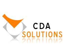 CDA Solutions